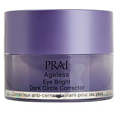 PRAI Ageless Eye Bright Dark Circle Corrector