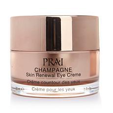 PRAI Champagne Skin Renewal Eye Creme