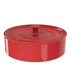 Prepara Melamine Tortilla Holder