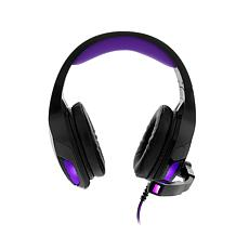 Primus Gaming Arcus 250S Wired Headset