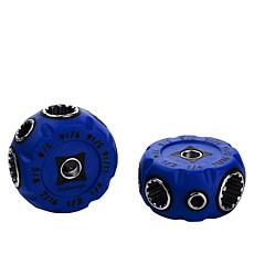 Pro Racing 70-in-1 Multi-size Puck Socket Tool - Set of 2