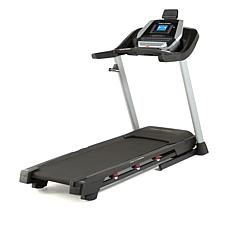ProForm® 705 CST Space-saver iFit® Treadmill