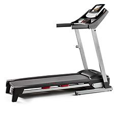 ProForm Cardio Companion Treadmill with 16 Workout Apps