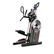 ProForm® Cardio HIIT Pro 2-in-1 Elliptical and Stepper
