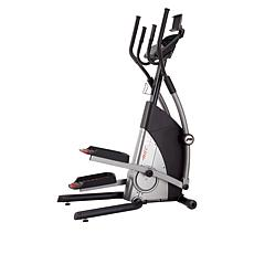 ProForm® Hiit Trainer Lite 5.9 Elliptical with 18 On-Board Workouts