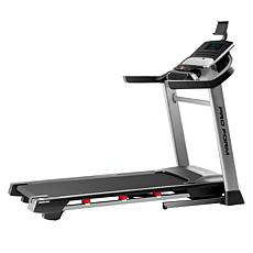 ProForm®  Power 995i  iFit Treadmill with Space Saving Design