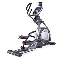 ProForm® Pro 16.9 Elliptical with 35 Workout Apps