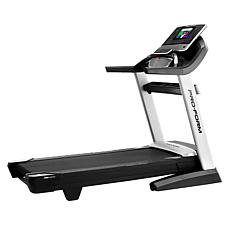 ProForm® Pro 5000 Touchscreen iFit Treadmill with Space Saver Design