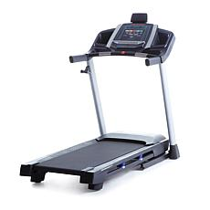 ProForm® Step Up iFit® Trainer Treadmill