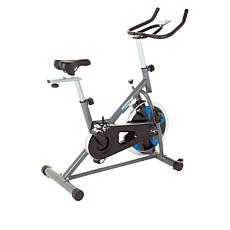 ProGear 300BT Smart Exercise Bike with Free Workout App