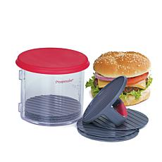 Progressive Prepworks Perfect Burger Kit