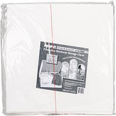 Prop-It Acid Free Storage Chest 6 x 18 x 40 - X-Large