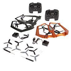 Propel Sky Force Battling Laser Drone 2-pack