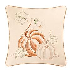 Pumpkins Pillow