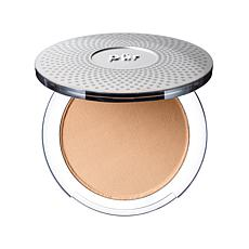 PUR  4-in-1 Pressed Mineral  Foundation - Tan