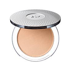 PUR  4-in-1 Pressed Mineral Powder Foundation- Med. Tan