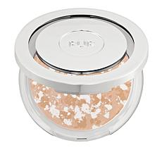 PUR Balancing Act Mattifying Shine Control Powder