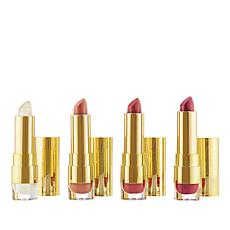 PUR Sweet 16 Kiss of Confidence Special Edition Lipstick/Lip Balm Set