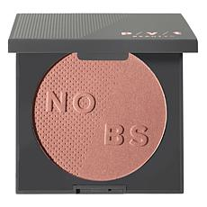 PYT Beauty Everyday Powder Blush