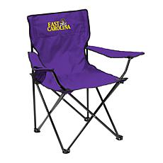 Quad Chair - East Carolina University