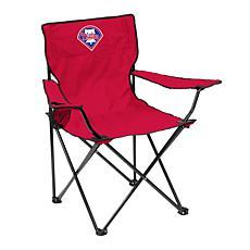 Quad Chair - Philadelphia Phillies