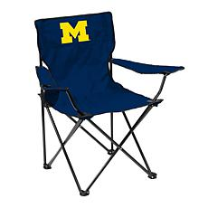 Quad Chair - University of Michigan