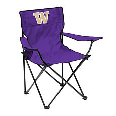 Quad Chair - University of Washington