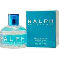Ralph by Ralph Lauren EDT Spray for Women 3.4 oz.