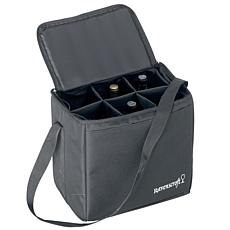 Ravenscroft Ultimate Wine Carrying Bag