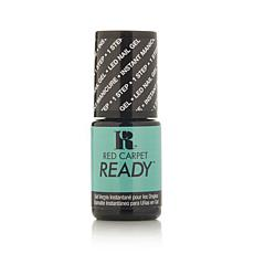 Red Carpet Manicure 1-Step LED Polish - Mint to Be