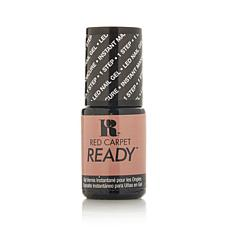 Red Carpet Manicure 1-Step LED Polish - Natural Beauty