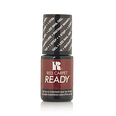 Red Carpet Manicure 1-Step LED Polish - Runway Strut