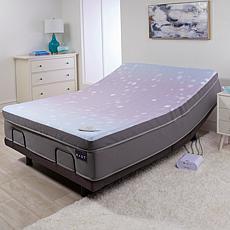 """ReST™ Original 5-Zone 13"""" Queen Smart Bed"""