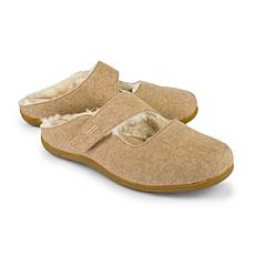 Revitalign Oceanside Slipper