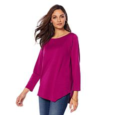 Rhonda