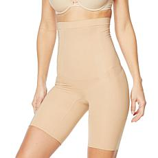 Rhonda Shear Firm Support Longline Short