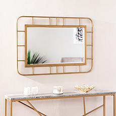 Rochelle Decorative Mirror