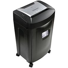 Royal 1840MX 18-Sheet Cross-Cut Shredder