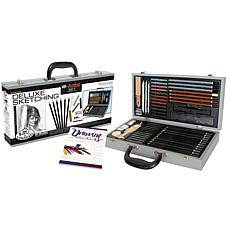 Royal Langnickel Artist Sketching Set