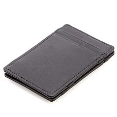 Royce Magic Wallet