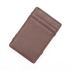 Royce Magic Wallet