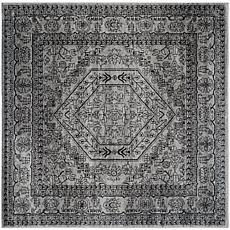 Safavieh Adirondack Emeri Rug - 8' x 8' Square