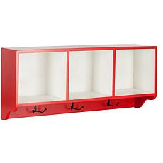 Safavieh Alice Wall-Mount Shelf