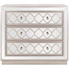Safavieh Amelia 3-Drawer Chest