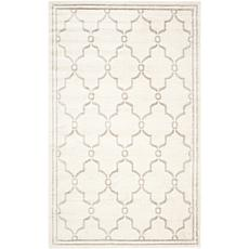 Area Rug Outdoor Rugs Hsn