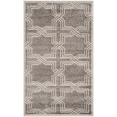 Safavieh Amherst Madison 3' x 5' Rug