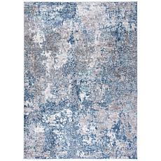 Safavieh Aston Connery 4' X 6' Rug