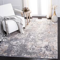 "Safavieh Aston Connery 5'-3"" X 7'-7"" Rug"