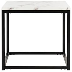 Safavieh Baize End Table