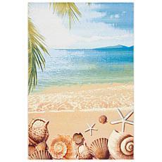 Safavieh Barbados Jesse 4' X 6' Rug
